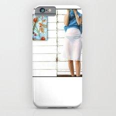 Dress Up iPhone 6s Slim Case