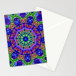 Linger (Twilight) Stationery Cards