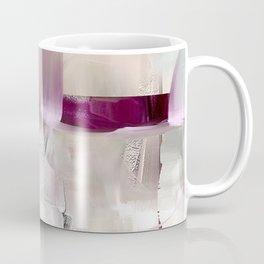 Linear nb 4 Coffee Mug