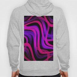 Abstract 222 Hoody