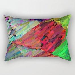 Gib Evol Rectangular Pillow