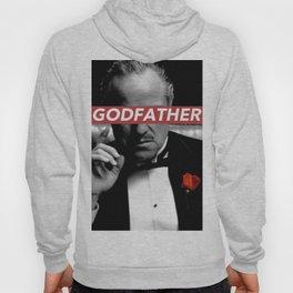 GODFATHER Hoody