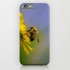 St. Croix Bee iPhone 6s Slim Case
