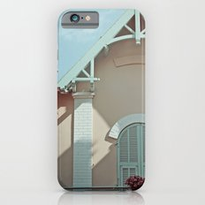 maison Slim Case iPhone 6s