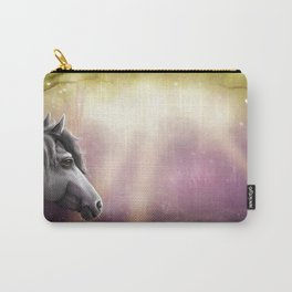 Magical glade Carry-All Pouch