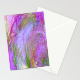 Violetdreaming Stationery Cards