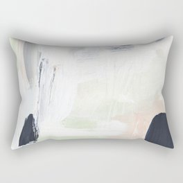 Sand & Sage Rectangular Pillow
