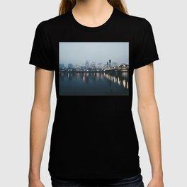 Portland II T-shirt