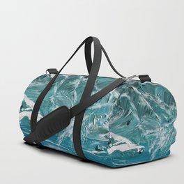 Undine Duffle Bag