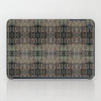 woody iPad Cases featuring Woody by Piia Põdersalu