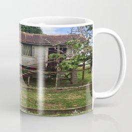 This Old House Again Coffee Mug
