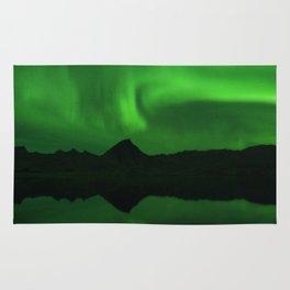The Northern Lights 06 Rug