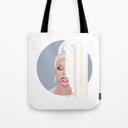 Humble Gal Tote Bag