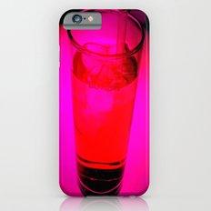 Pink Drink iPhone 6s Slim Case