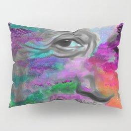 Imagine... Pillow Sham