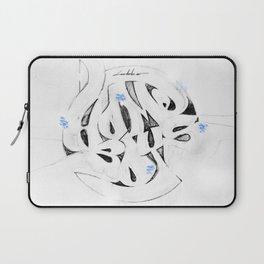 HomeBoys Laptop Sleeve