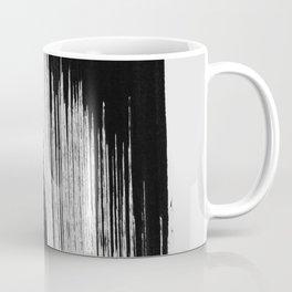 Minimalism 40 Coffee Mug