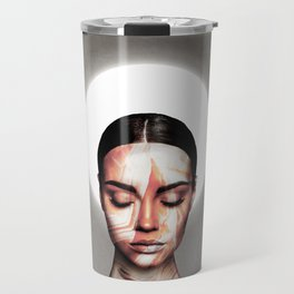 Regenerate Travel Mug