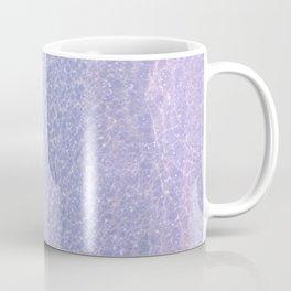 Beach Cat Coffee Mug