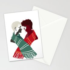 re: Stationery Cards