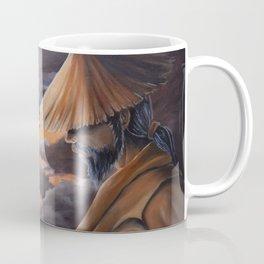 Duty Coffee Mug