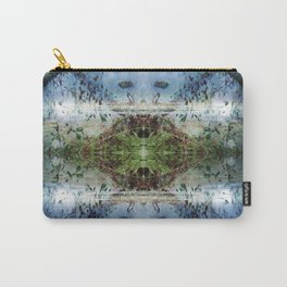 swamp dream Carry-All Pouch