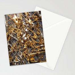 epingle du jeu Stationery Cards