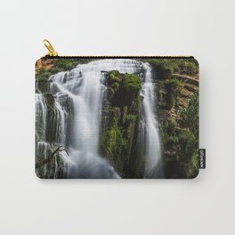 Thunder River Carry-All Pouch