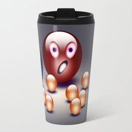Those are not MINE :/ Travel Mug