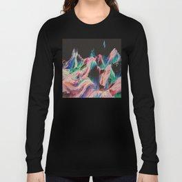 dštsżnê Long Sleeve T-shirt