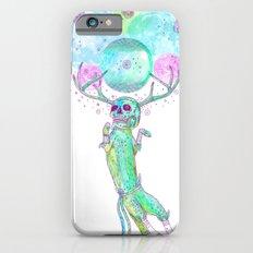 Cliché iPhone 6s Slim Case