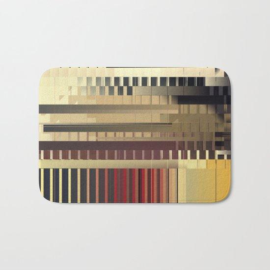 SQR/15 Bath Mat