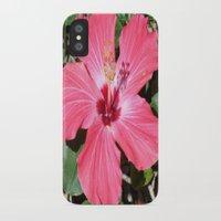 florida iPhone & iPod Cases featuring FLORIDA by Manuel Estrela 113 Art Miami