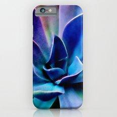 Spectacular Succulents 2 Slim Case iPhone 6s
