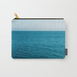 Malibu Horizon Carry-All Pouch