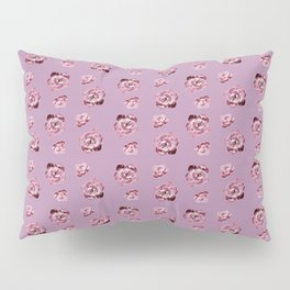 Succulent by Abi Roe Pillow Sham
