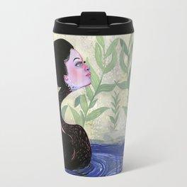Yvonne Swan Travel Mug
