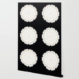 HYPNOSIS10 Wallpaper