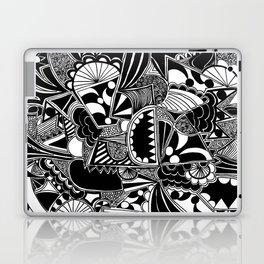 oh hey Laptop & iPad Skin