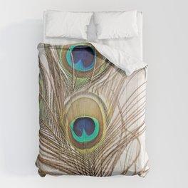 Exquisite Renewal Comforters