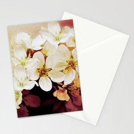 Blossom 06-18 Stationery Cards