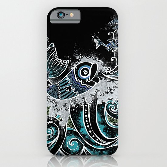 Flyfishy for sale! iPhone & iPod Case