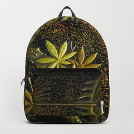 Sheild Backpack