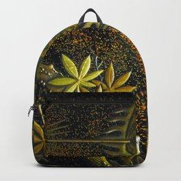 Sheild Backpack
