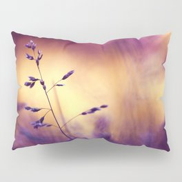 Simple Things Pillow Sham