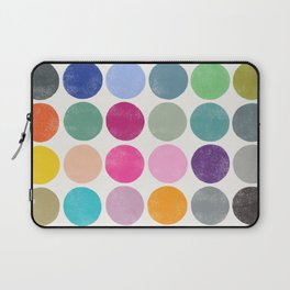 colorplay 17 Laptop Sleeve