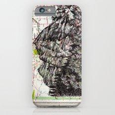 Colorado Slim Case iPhone 6