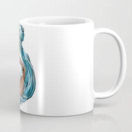 MerBabe Coffee Mug