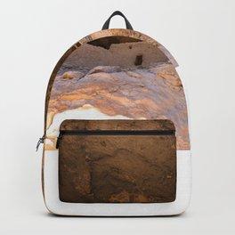 Ancient Pueblo - Gila Cliff Dwellings Backpack