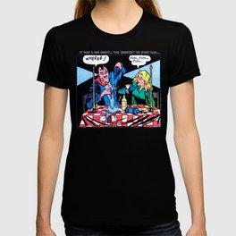 Big Night Fun T-shirt